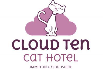 oxon-cloud-ten
