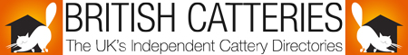 British Cattery Directory Logo