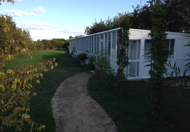 Cats Conkers Boarding Cattery