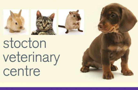 Stocton Veterinary Centre