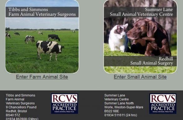 Summer Lane Veterinary Centre